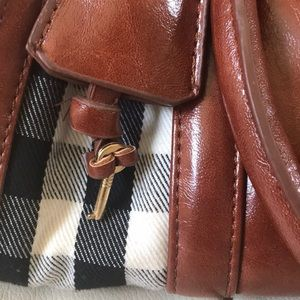Burberry Bags - Authentic Burberry purse